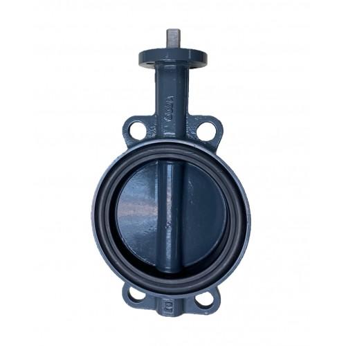AVA A10 wafer type butterfly valve