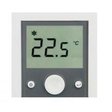 Cyrus T24A1 LCD Temperature controller (0-10V)