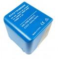 Johnson Controls VA-7010-8503-C Motorized actuator